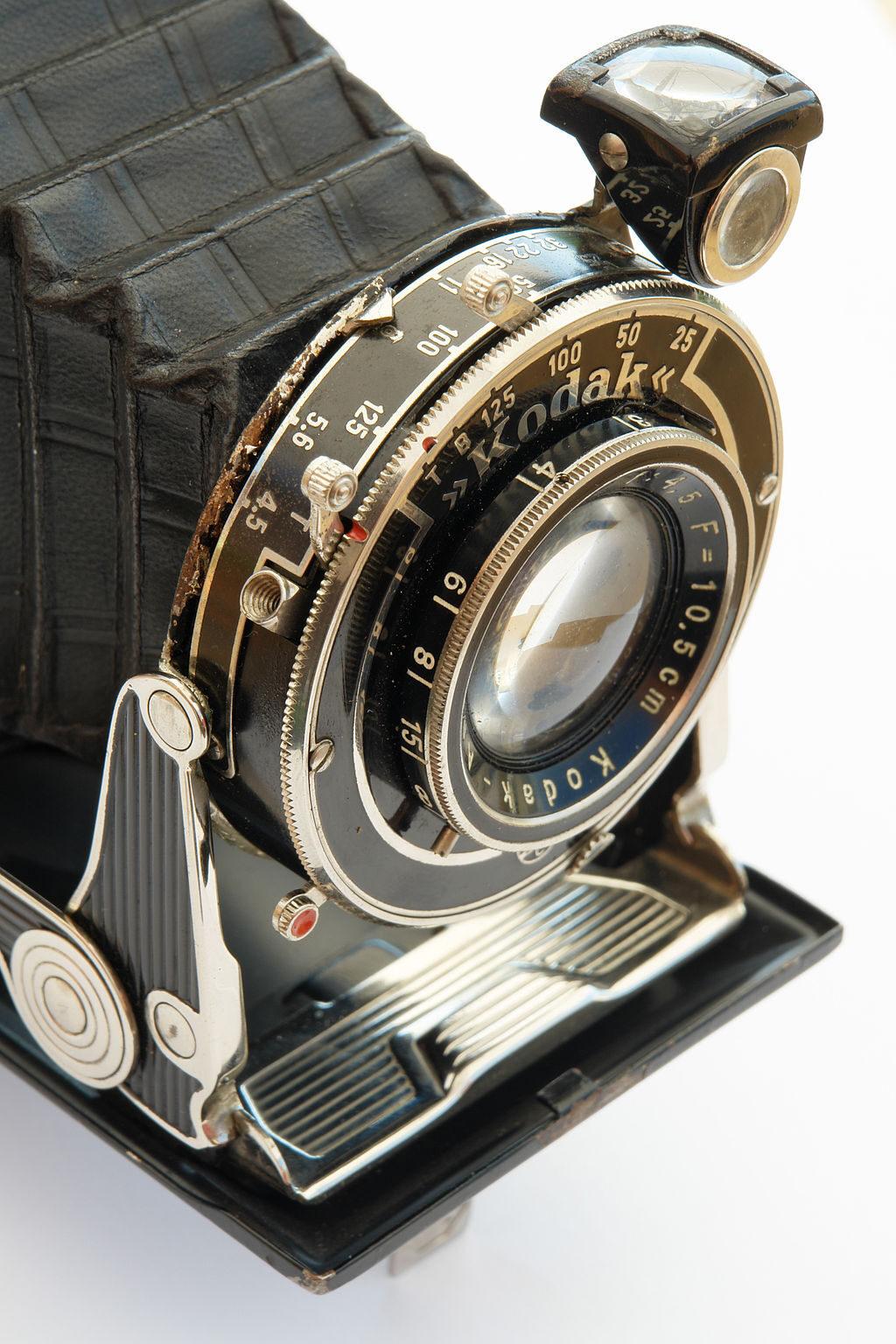 1024px-Kodak-Vollenda620-detail.jpg